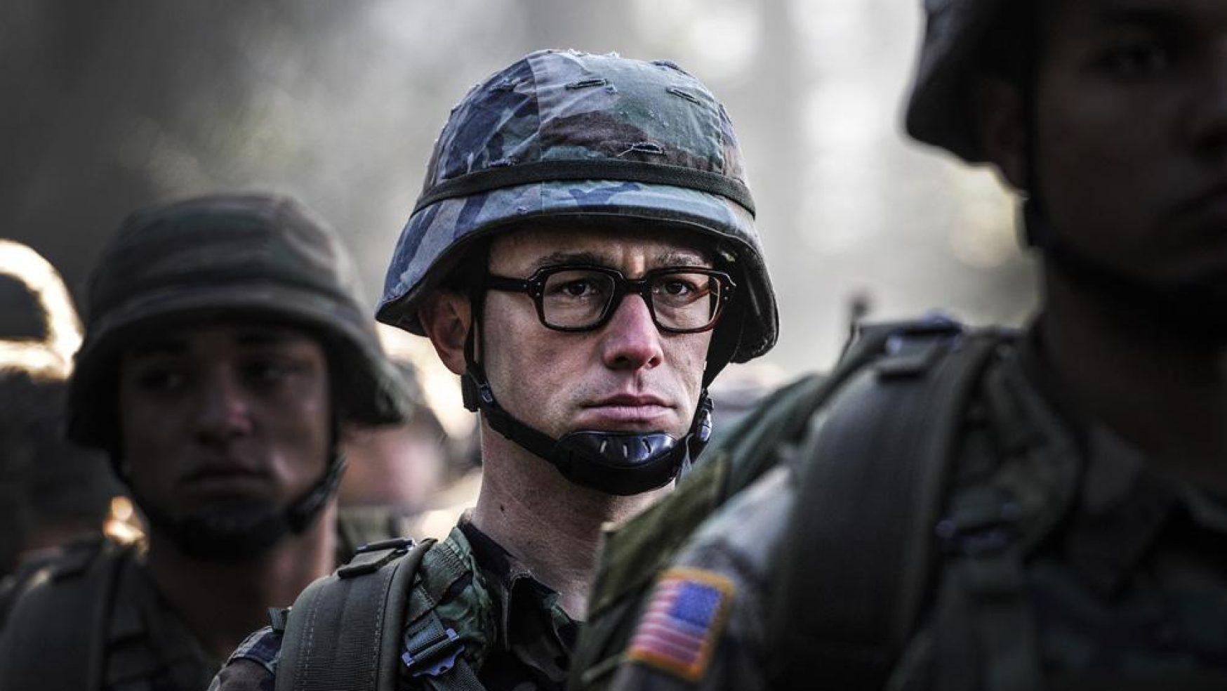 La Cenicienta y Snowden, Reyes de la taquilla (Estrenos 27 de Marzo)