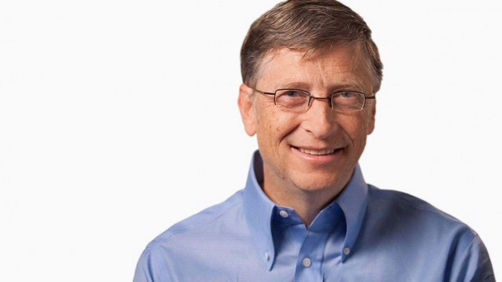 11 Consejos del hombre más rico del mundo