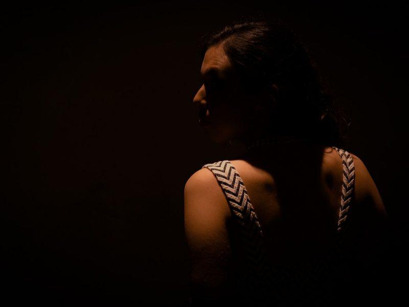 La Espalda, reflejo de nuestras Emociones