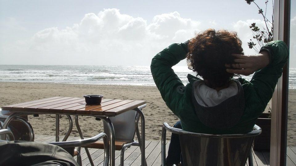 Lisboa… y sus mariscadas para todos los Bolsillos