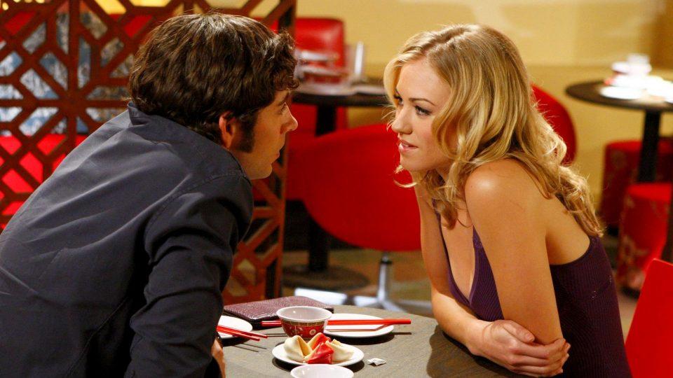 36 preguntas para enamorarse de alguien