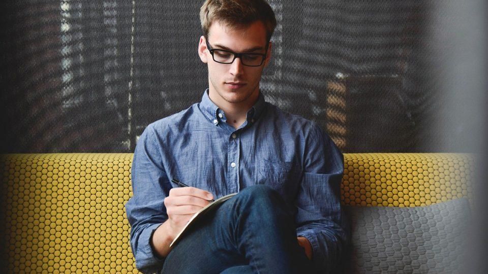 Las 10 Consignas del Buen Emprendedor
