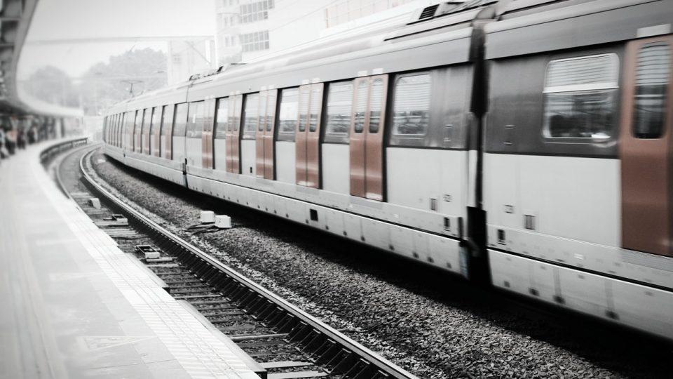 Libros que devorar en cinco paradas de Metro