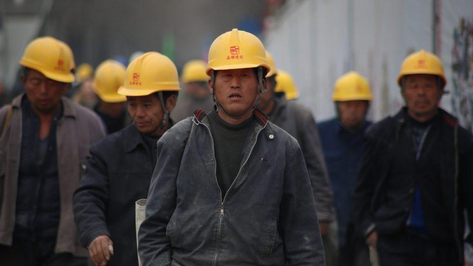 Destapando Mitos (1): Los Chinos y el Eje de Rotación de la Tierra