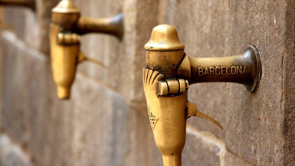 10 Planes con los peques para un verano en Barcelona