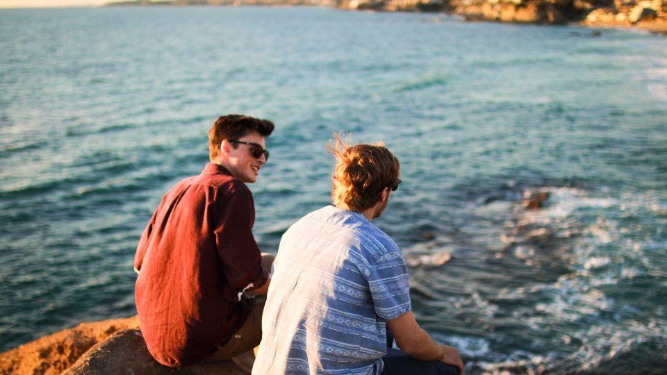 10 Consejos para hacer amigos… y mantenerlos!