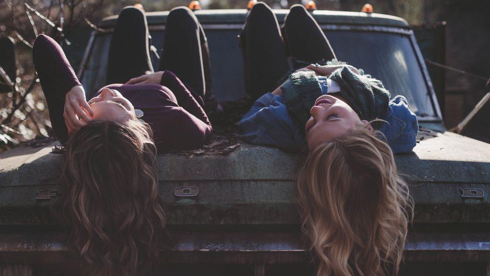 9+1 Maneras de Mejorar nuestro Estilo de Vida