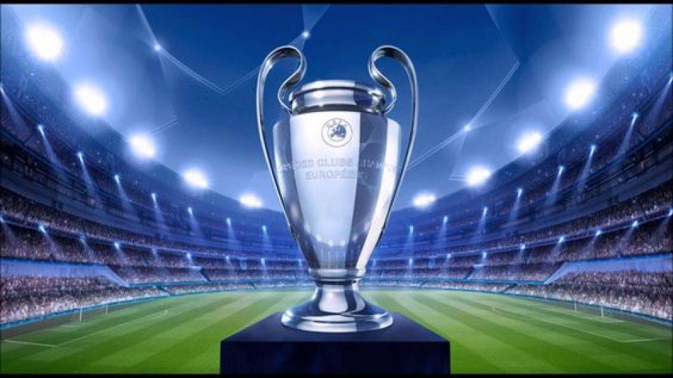 Análisis de los cuartos de final de la Champions League 18/19