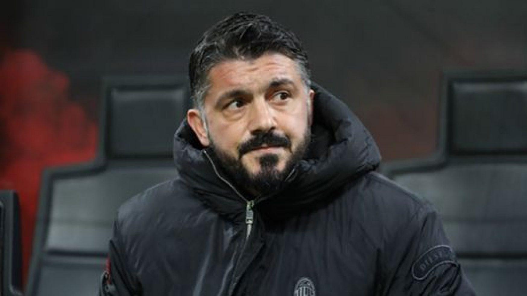 OFICIAL: Milan investigado por el 'Fair Play Financiero'