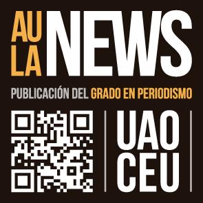 AulaNews
