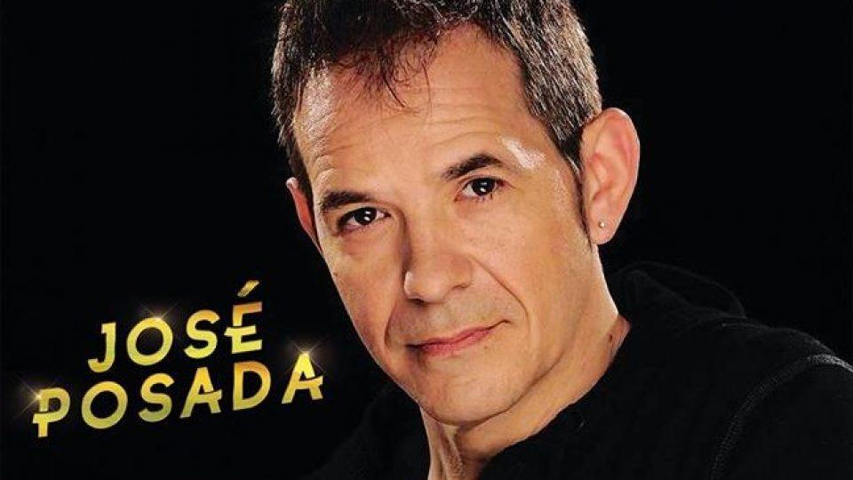 Entrevista al actor de doblaje de cine José Posada