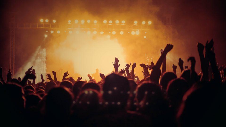 Los 6 festivales de música en España que no hay que perderse
