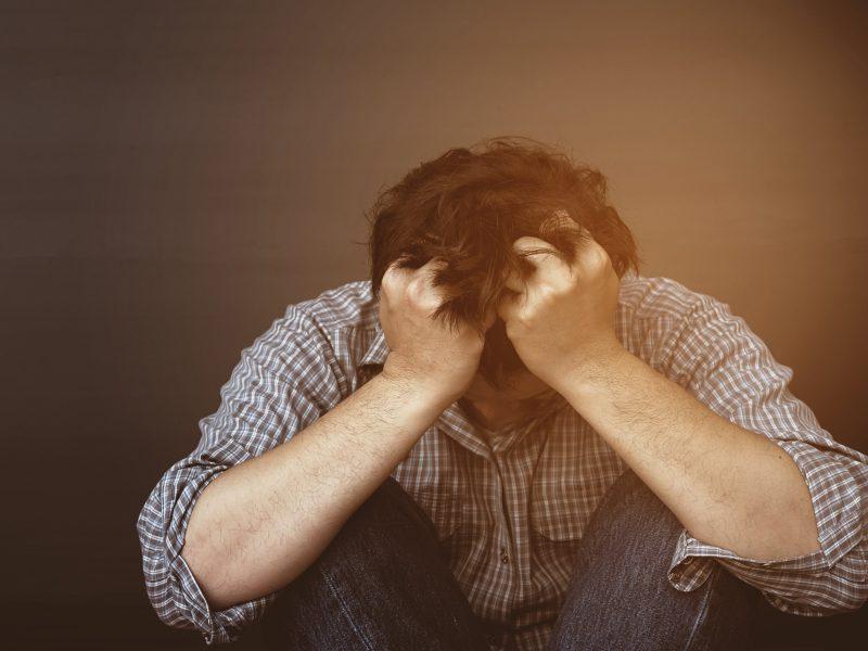 Los descuidos en la salud mental causan daños colaterales graves