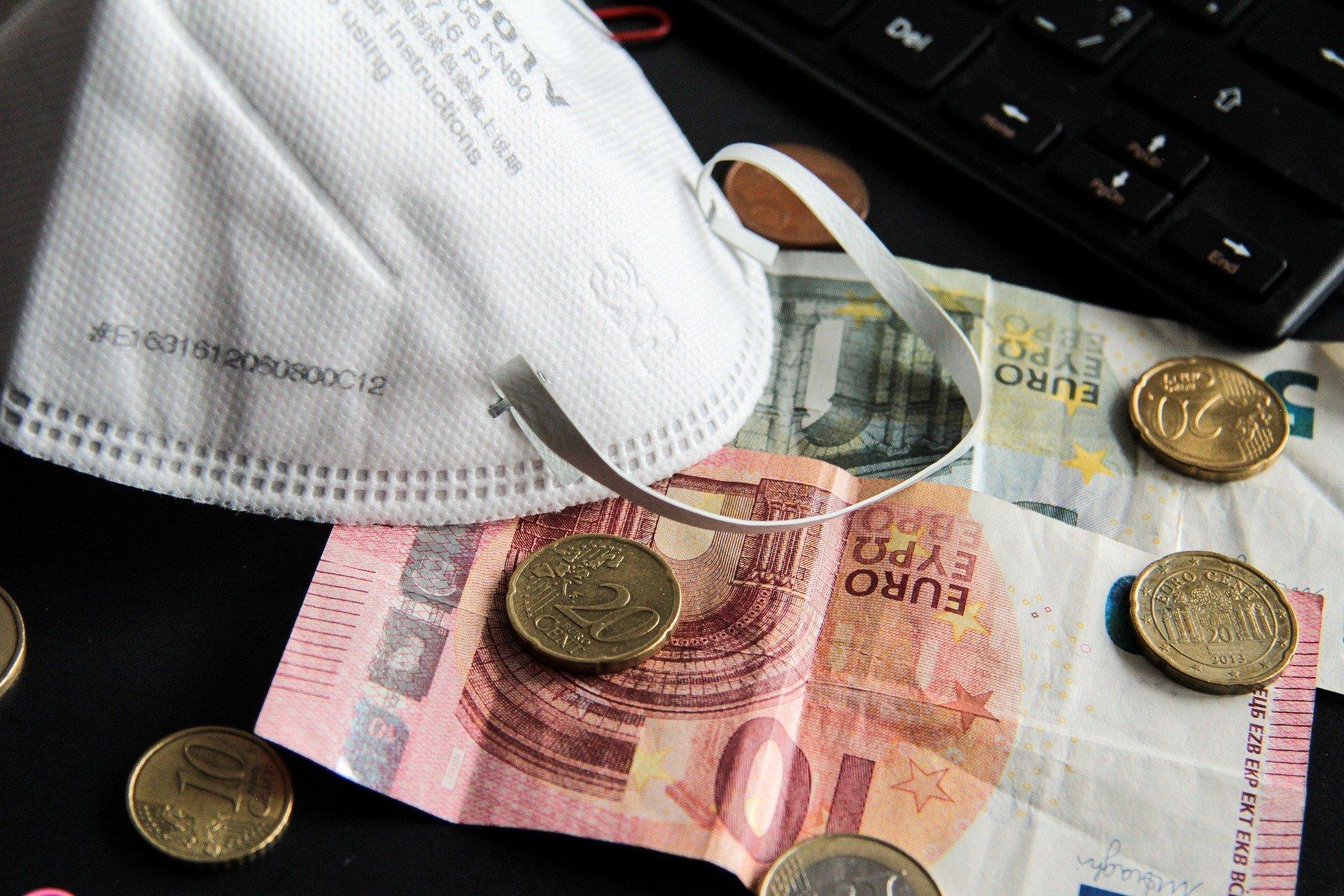 Economía Covid-19
