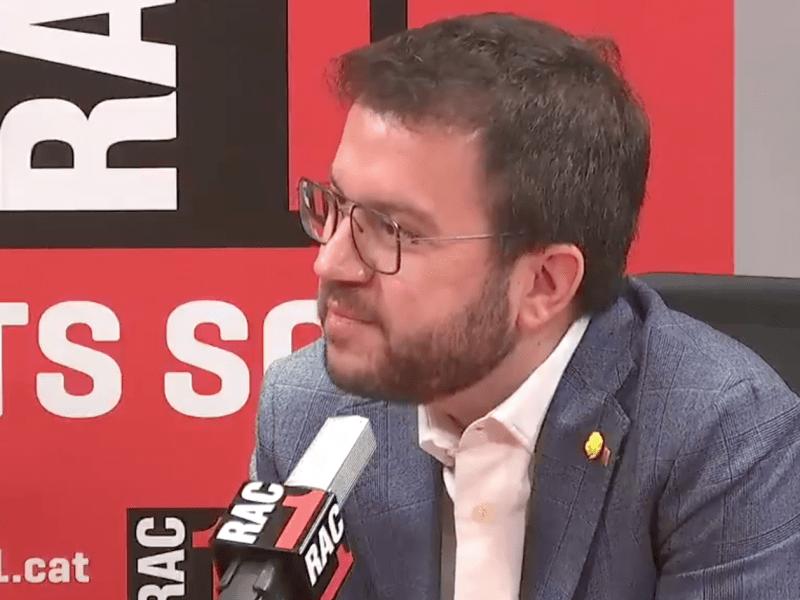 Patronal y sindicatos piden estabilidad
