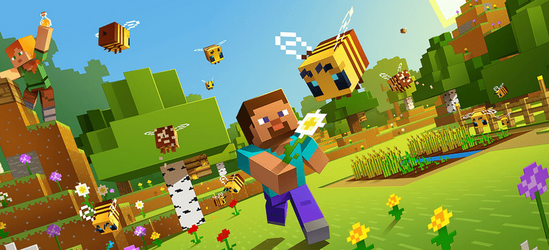 El DreamSMP, la nueva generación de Minecraft