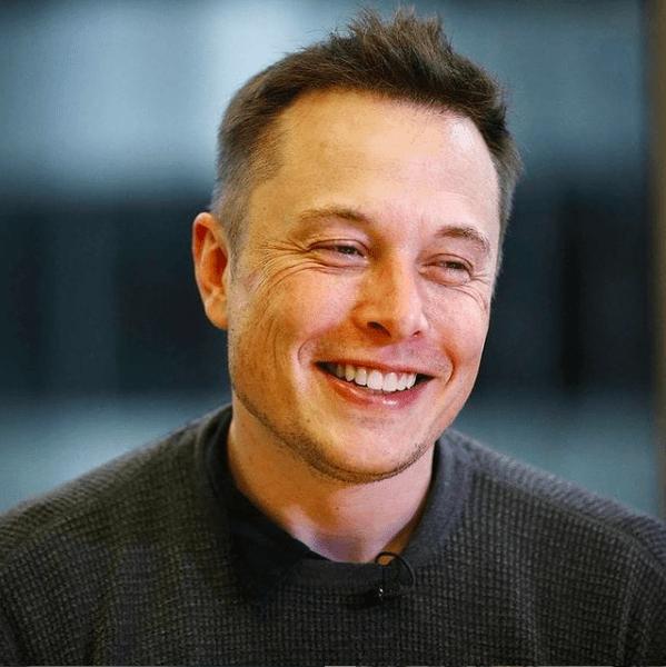 Musk y sus planes de futuro