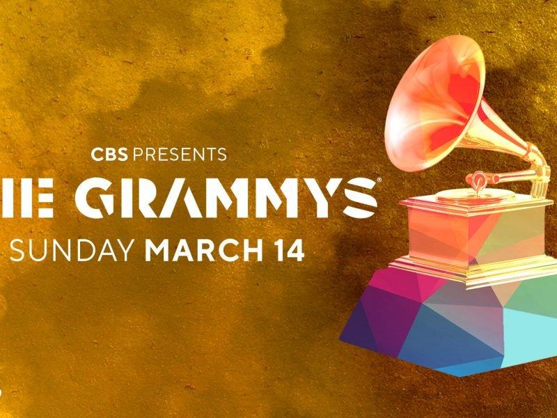 La cara menos amable de los Grammy