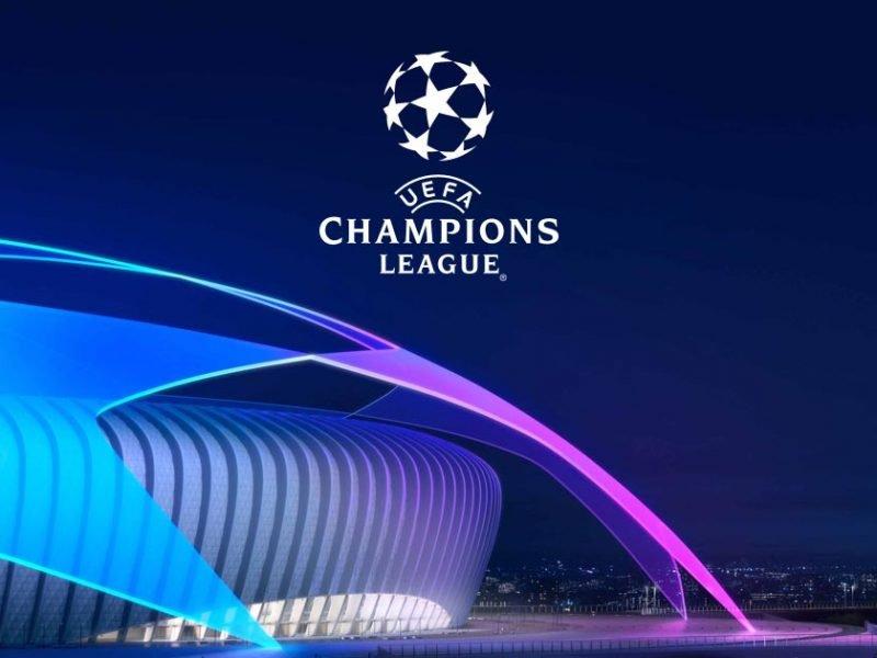 Duelos de altura en los cuartos de la Champions