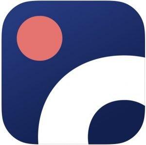 omio app exchange students