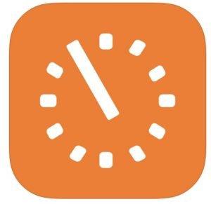 prime now app exchange students