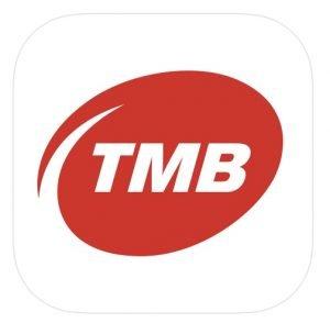 tmb app exchange students