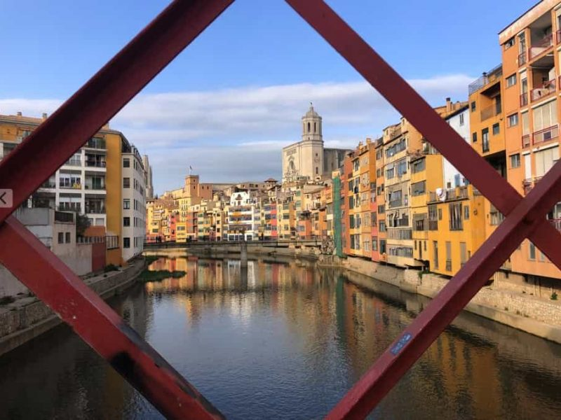 10 Day Trips to Take from Barcelona