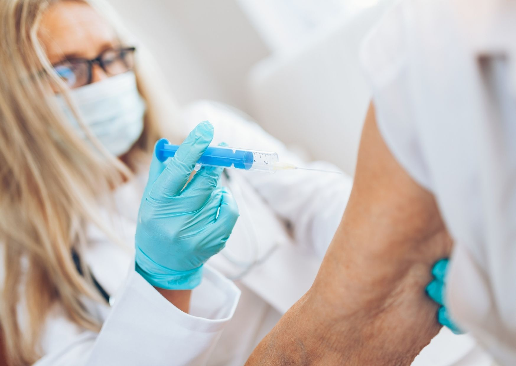 new potential vaccines against covid in europe