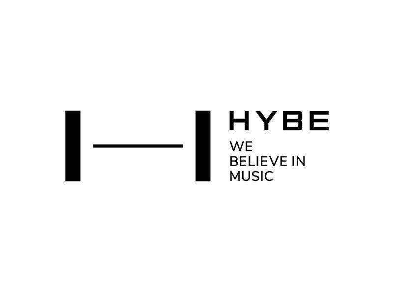 HYBE Labels sube de tono