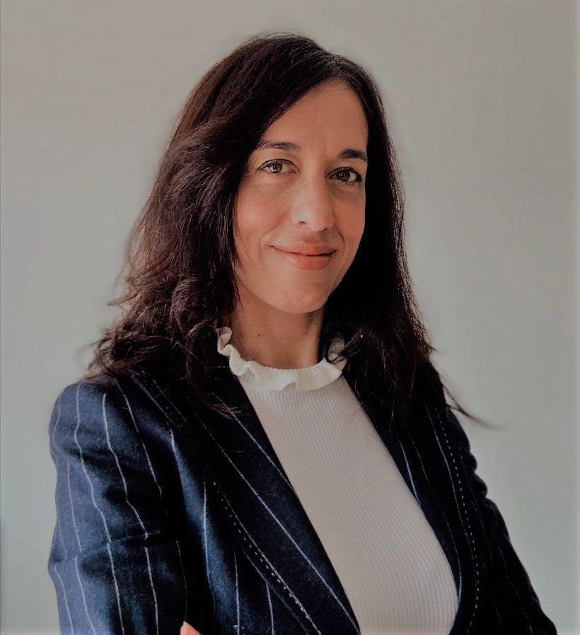Mayte Márquez